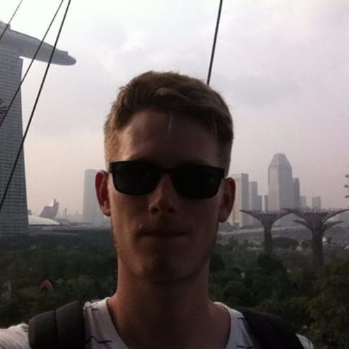 bburv's avatar