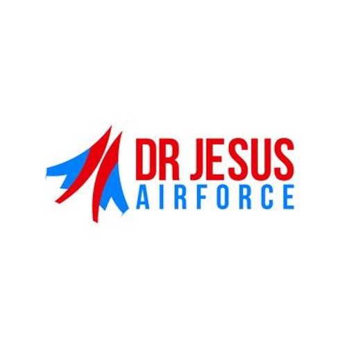 Dr Jesus TV's avatar