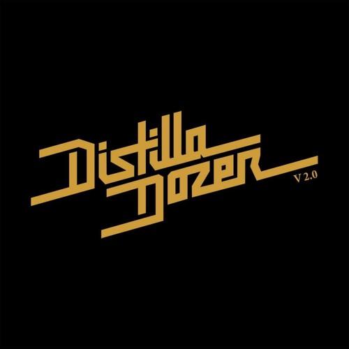 Distilla Dozer's avatar