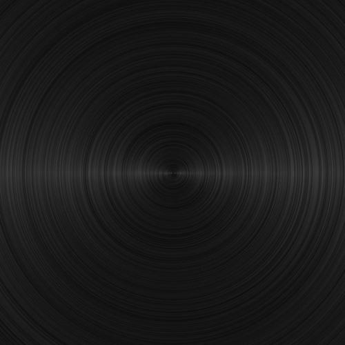 reaktorsounds's avatar