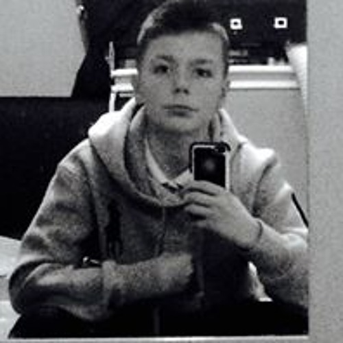 Lewis Aytoun's avatar