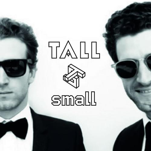TALL&small's avatar