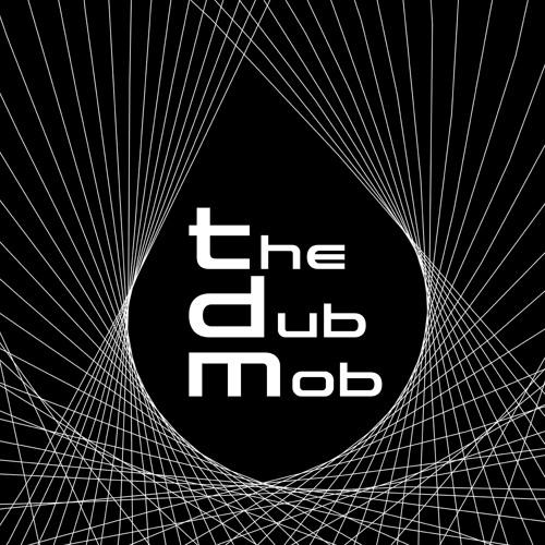 The Dub Mob's avatar