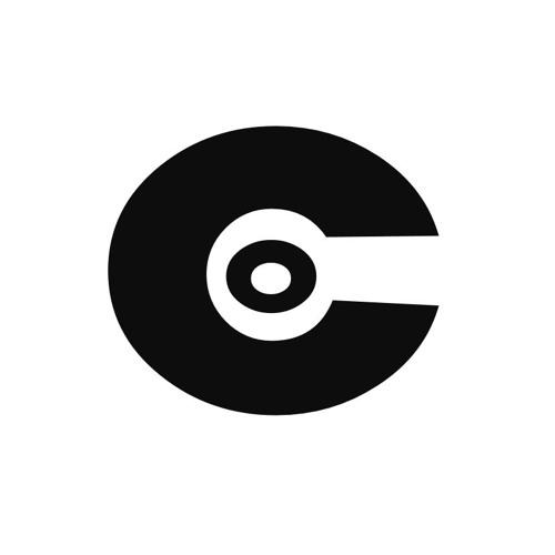 Classic Ones Records's avatar