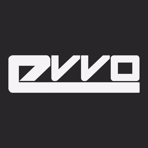 DJ EVVO's avatar