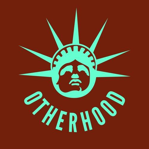 Otherhood's avatar