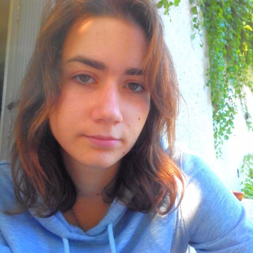 Quitterie Desmoulins's avatar