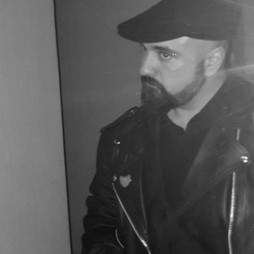Dj Vostron's avatar