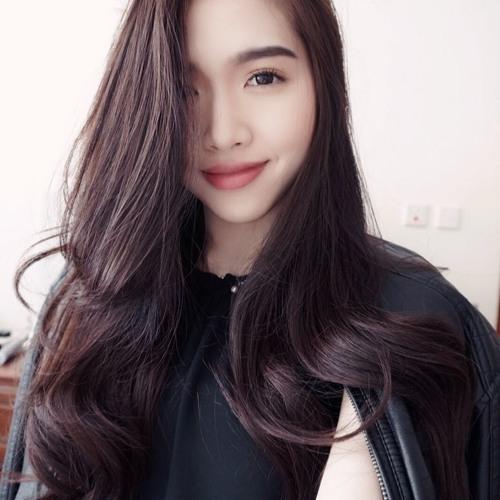 Rickho Ng's avatar