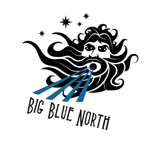 Big Blue North Recording's avatar