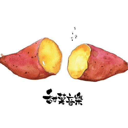 Johnny Wong's avatar