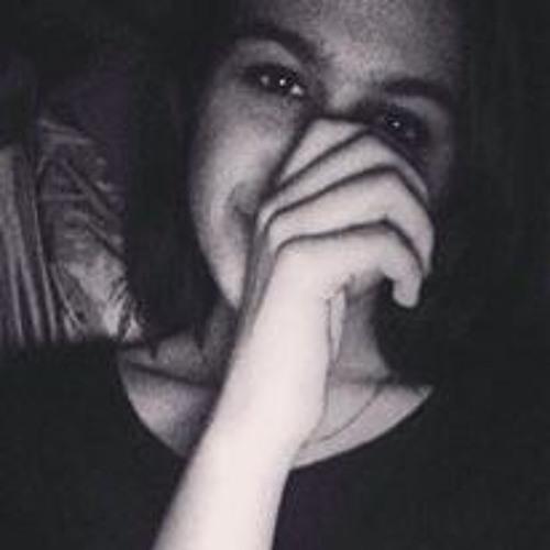ifrahsaleem's avatar