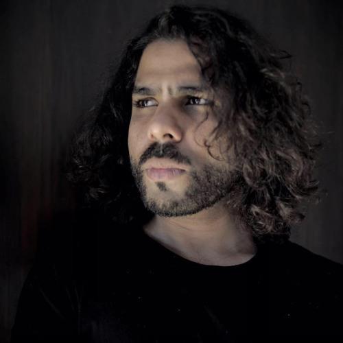 Zohaib Kazi's avatar