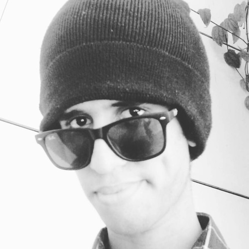 Tunner's avatar