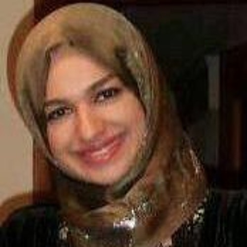 Alaa Kattan's avatar