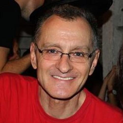 BataBozanic's avatar