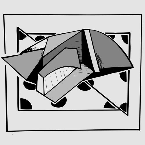 Cuturix's avatar
