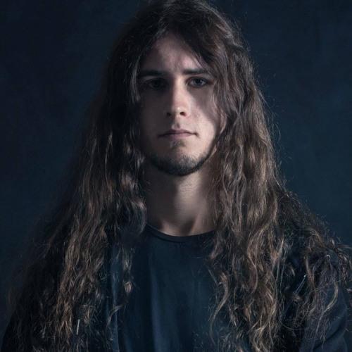 Iván Ferrús's avatar