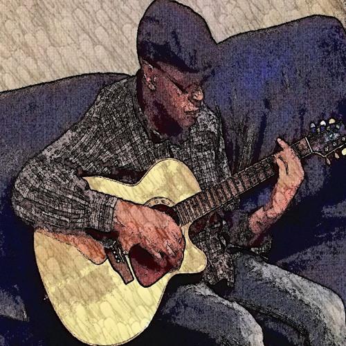 Ellis Stone's avatar