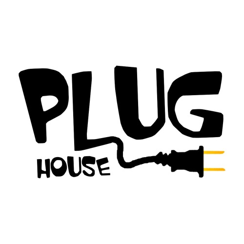 PlugHouse's avatar