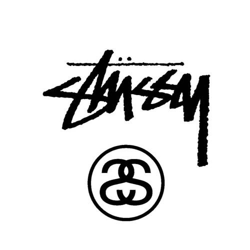 Fan of Stussy's avatar