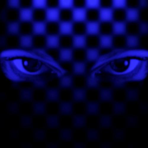 LASJAD's avatar