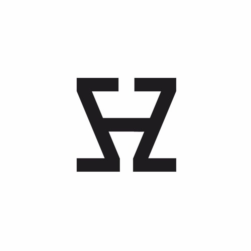 Sklayz's avatar