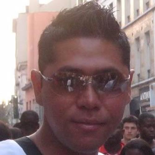 SuMi kΞTo's avatar