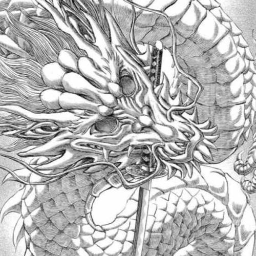 ORIHALCON's avatar