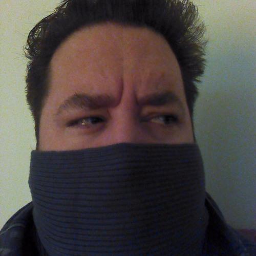 ThePapa's avatar