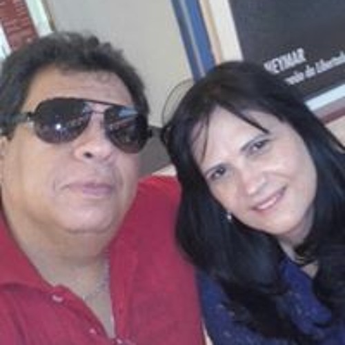 Mauricio Pereira Mauricio's avatar