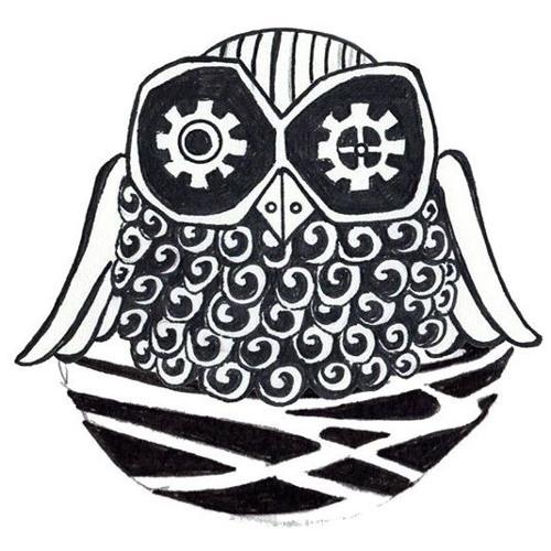 OWLS NEST's avatar