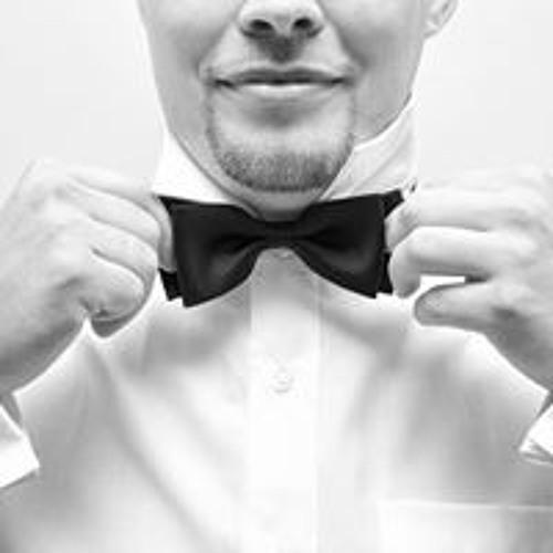 Grzegorz Rudnik's avatar