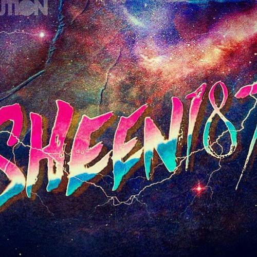 Sheen_187's avatar