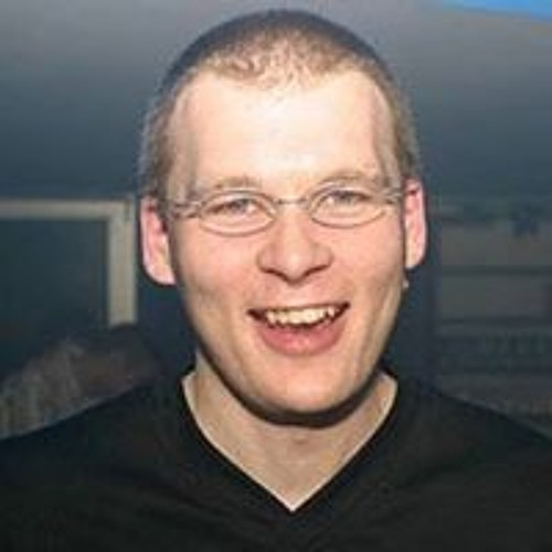 RaveDave_71Rob's avatar