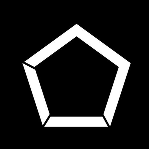 pxlman's avatar