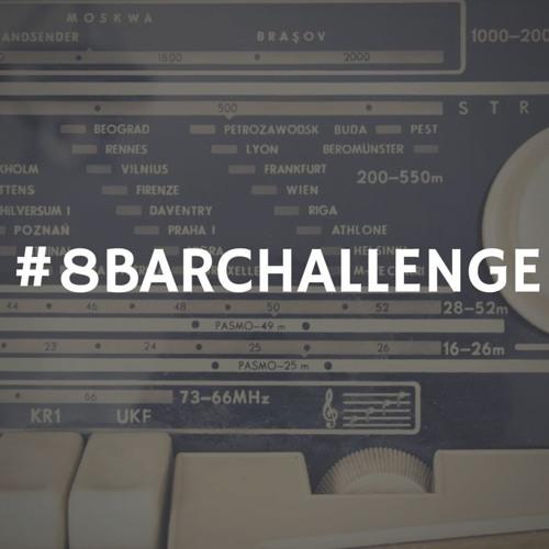 8 Bar Challenge's avatar