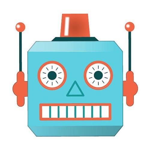 moltorobot's avatar