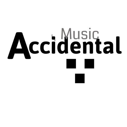 Accidentalmusic's avatar