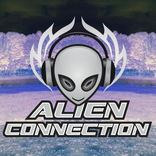 ALIEN CONNECTION's avatar