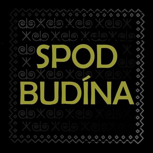 Spod Budína's avatar