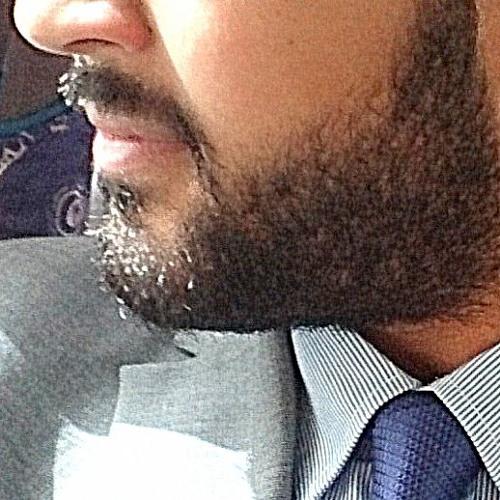 Muhammad Samir 11's avatar