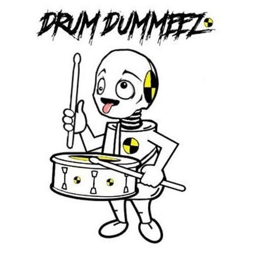 DRUM DUMMEEZ BEATS's avatar