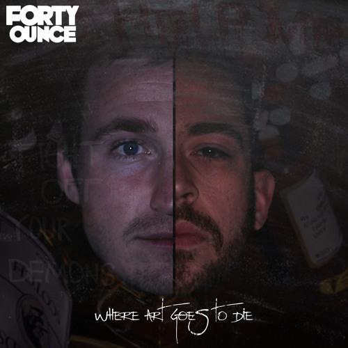 Forty Ounce's avatar