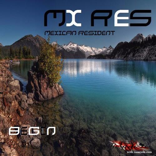 mx res's avatar