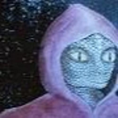 treysix productions's avatar