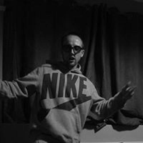 James Mcinally's avatar