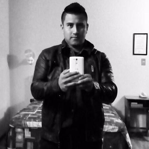 LeoMusicDJ's avatar