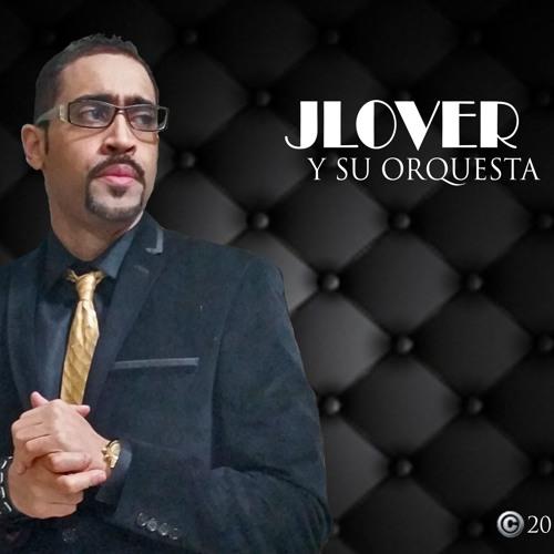JLOVER Y SU ORQUESTA's avatar