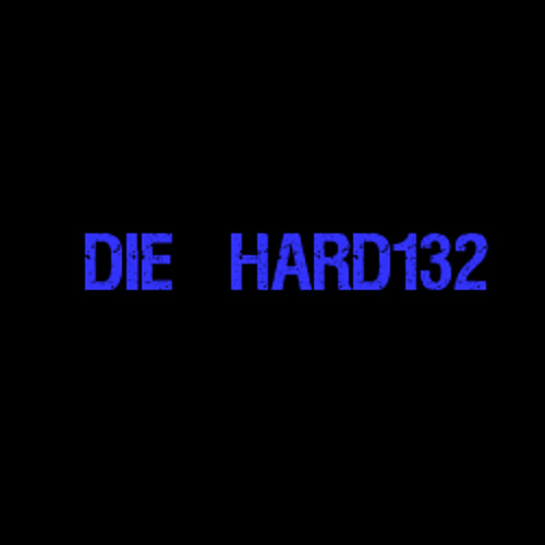 DIE- hard132's avatar